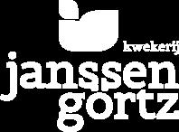 Foto logo Janssen-görtz